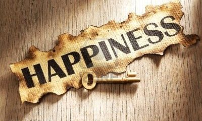 5557717-key-to-happiness-concept-using-burnt-paper-with-word-happiness-printed-on-it-and-golden-key-placed-o1