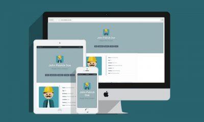 web-resume-online-resume