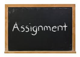 why-assignment-are-making-mba