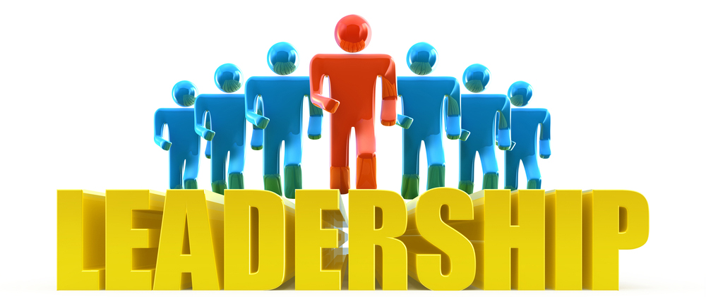 characteristics of business leadership 012413 the 5 characteristics of great leaders if you want to give your business a good start toward success, it has to start with leadership, and.