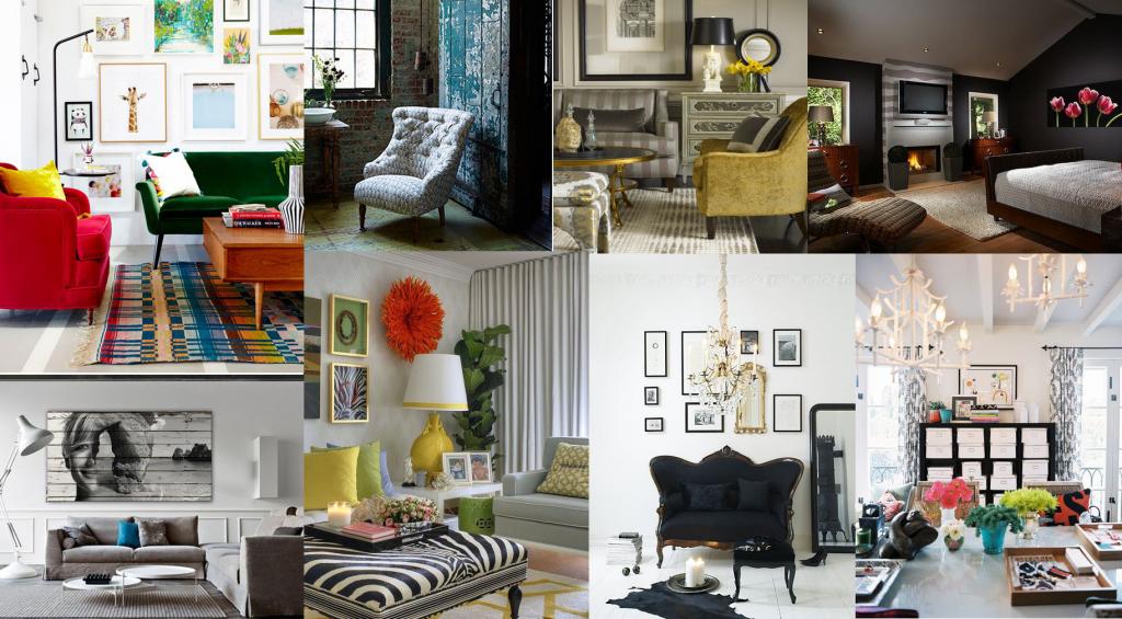 70s decor trends seventies decorating fads. beautiful ideas. Home Design Ideas